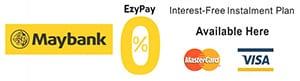ezypay-maybank